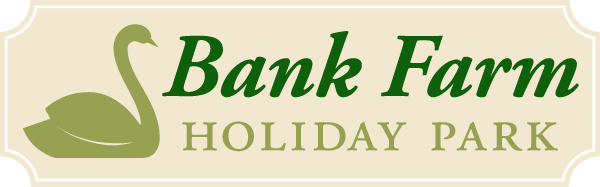 Bank Farm Holiday Park homepage
